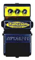 Onerr Tungsten Overdrive TO-1