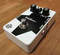 Washburn Paul Stanley Distortion