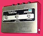 Roland Bee Baa AF-100