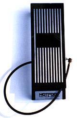 Electro Harmonix Hot Foot