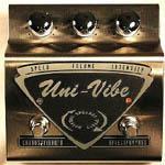 Dunlop Univibe UV-1