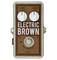 Devi Ever Electric Brown