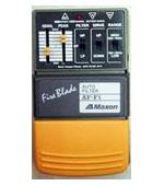 Maxon Auto Filter AF-F1