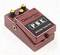 PSK Distortion DS-1