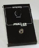 Ampeg Phazzer