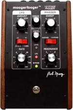 Moog Music Phaser MF-103