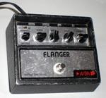 A/DA Flanger