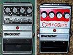 DOD Corrosion FX70C