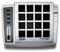 Akai USB / MIDI Pad Control Unit MPD16