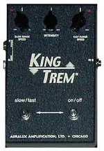 Auralux King Trem