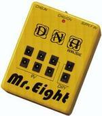 DNA Analogic Mr. Eight