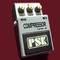 PSK Compressor CPS-2