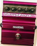Rocktron Purple Haze Octavider