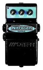 Onerr Nitrogen Chorus NC-1