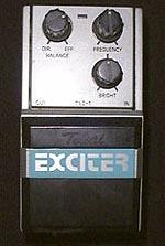 Tokai Exciter TXC-1