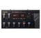 Boss Amp Effects Processor GT-100