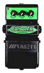 Onerr Carbon X Overdrive CX-1