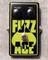 Wallace Fuzz Ace