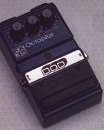 DOD Octoplus FX35