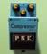 PSK Compressor CP-1