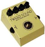 AMT Tweed Sound