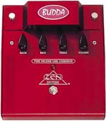Budda ZenMan Distortion