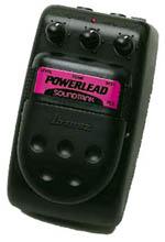 Ibanez Powerlead PL5