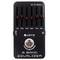 Joyo 6 Band Equalizer