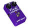 BMF Effects Purple Nurple
