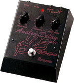 Ibanez Analog Delay AD99