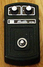 Roland Bee Gee AF-60