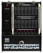Akai Hexacomp C2M