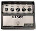 A/DA Flanger (Reissue)