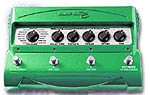 Line 6 Delay Modeler DL4