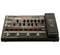 Vox Tone Lab EX