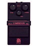 Ampeg Compressor A-2