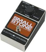 Electro Harmonix Small Stone EH4800