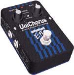 EBS UniChorus