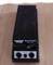 Guitar Man Wah Pedal WP-100
