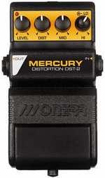Onerr Mercury Distortion DST-2