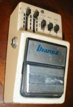 Ibanez Auto Filter AF-9