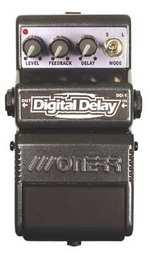 Onerr Digital Delay DD-1