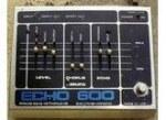 Electro Harmonix Echo 600