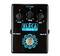 Eleca Distortion EDT-5