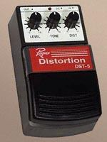 Rogue Distortion DST-5