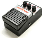 Arion Distortion MDS-1