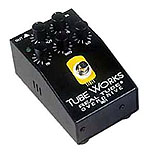 Tube Works Real Tube Overdrive 901