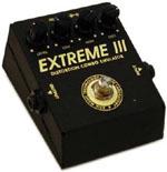 AMT Extreme III