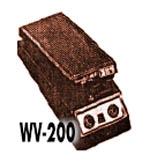 PSK Wah/Volume Pedal WV-200