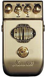 Marshall Guv'Nor Plus GV-2